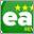 Get Google Reviews - Easy Reviews